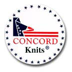 Click here to view Concord Knits